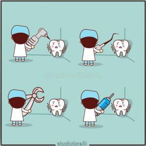 Paura del dentista? Lo Studio Lorelli utilizza l'Analgesia sedativa cosciente per aiutarti a superarla.