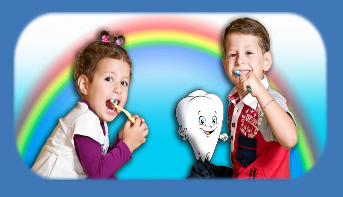 Homepage_Dentista Dott. Lorelli a Vibo Valentia