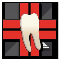 Logo Studio Odontoiatrico Dott. Lorelli Vibo